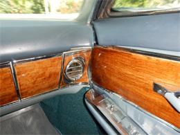 Picture of Classic 1964 Cadillac Eldorado Biarritz located in Woodland Hills California - $28,500.00 - QBJQ