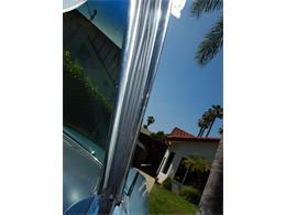 Picture of Classic '64 Eldorado Biarritz located in California - QBJQ