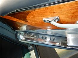 Picture of '64 Eldorado Biarritz Offered by California Cadillac And Collectibles - QBJQ