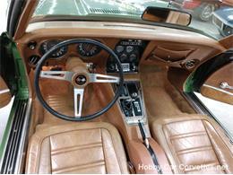 Picture of '73 Corvette - QBJU