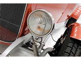 Picture of Classic 1930 Ford Roadster located in Pennsylvania - $37,900.00 Offered by Classic Auto Mall - QBKA