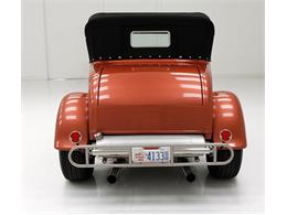 Picture of '30 Ford Roadster - $37,900.00 - QBKA