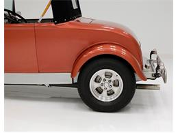 Picture of 1930 Ford Roadster located in Morgantown Pennsylvania - $37,900.00 Offered by Classic Auto Mall - QBKA