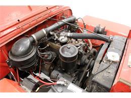 Picture of '47 Jeep - QBKM