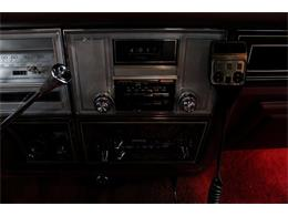 Picture of '78 Town Car - QBKO