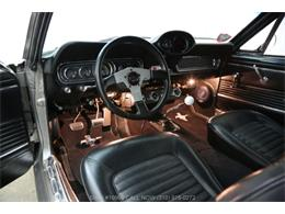 Picture of '66 Mustang - QBLT