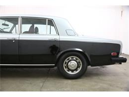 Picture of '78 Silver Shadow II - QBLX