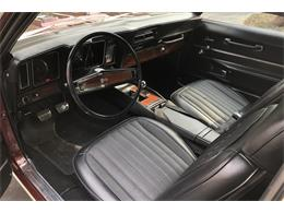 Picture of '69 Camaro SS - QBMB