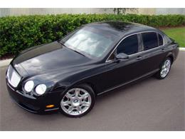 Picture of '07 Continental Flying Spur - QBMC