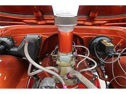 Picture of '68 Chevrolet K-10 located in Uncasville Connecticut Auction Vehicle Offered by Barrett-Jackson - QBMD