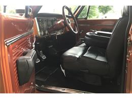 Picture of Classic '68 K-10 located in Uncasville Connecticut Auction Vehicle - QBMD