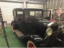 Picture of Classic 1931 Chevrolet Coupe - $20,000.00 Offered by Auto Market King LLC - QBN4