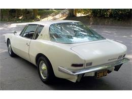 Picture of Classic '63 Studebaker Avanti located in Asheville North Carolina Offered by Bring A Trailer - QBNO