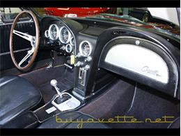Picture of Classic 1964 Corvette located in Georgia - $57,999.00 Offered by Buyavette - Q5ZM