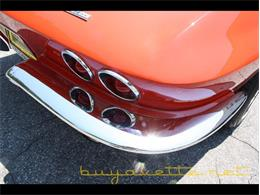 Picture of '64 Corvette located in Georgia - $57,999.00 Offered by Buyavette - Q5ZM