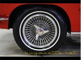 Picture of 1964 Chevrolet Corvette - $57,999.00 - Q5ZM