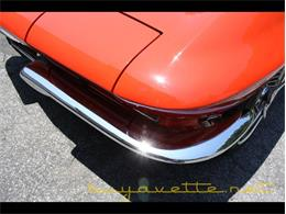 Picture of '64 Chevrolet Corvette located in Atlanta Georgia - $57,999.00 - Q5ZM