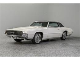 Picture of '67 Ford Thunderbird - QBO9