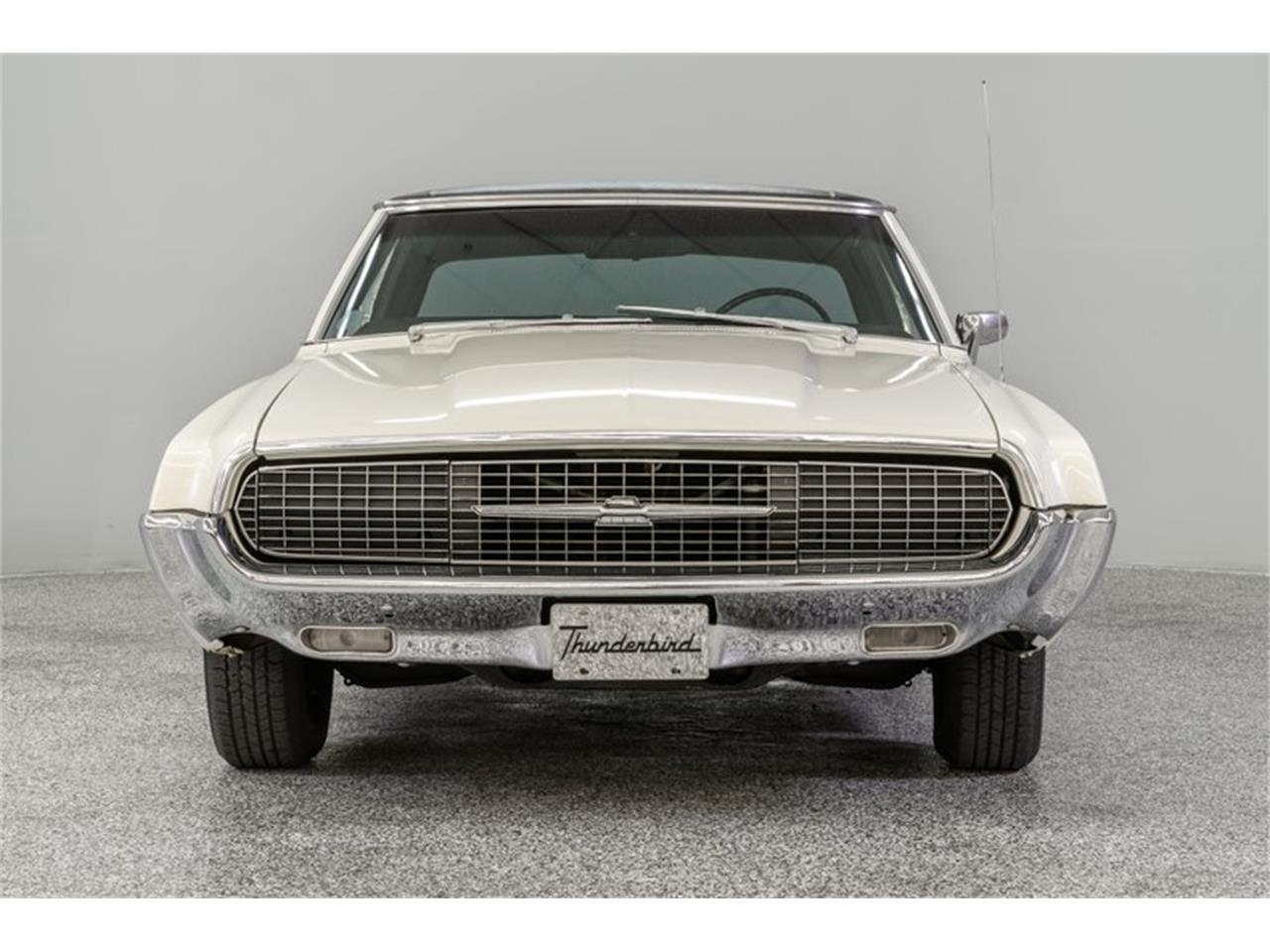 Large Picture of 1967 Ford Thunderbird - $18,995.00 Offered by Autobarn Classic Cars - QBO9
