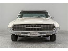 Picture of 1967 Thunderbird Offered by Autobarn Classic Cars - QBO9