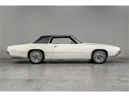 Picture of 1967 Thunderbird located in North Carolina - $18,995.00 Offered by Autobarn Classic Cars - QBO9