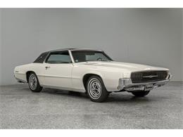 Picture of 1967 Ford Thunderbird located in North Carolina - $18,995.00 Offered by Autobarn Classic Cars - QBO9