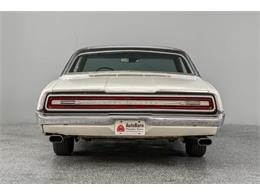 Picture of Classic '67 Ford Thunderbird located in North Carolina Offered by Autobarn Classic Cars - QBO9