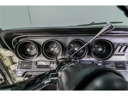 Picture of Classic '67 Ford Thunderbird - $18,995.00 Offered by Autobarn Classic Cars - QBO9