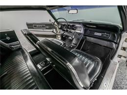 Picture of Classic '67 Ford Thunderbird - QBO9