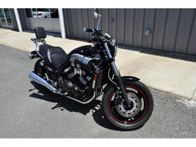 Picture of '07 Motorcycle located in Clifton Park New York - $6,999.00 - QBOA