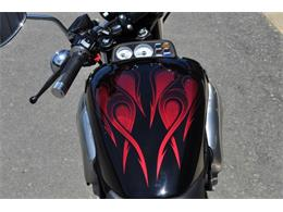 Picture of '07 Motorcycle - QBOA