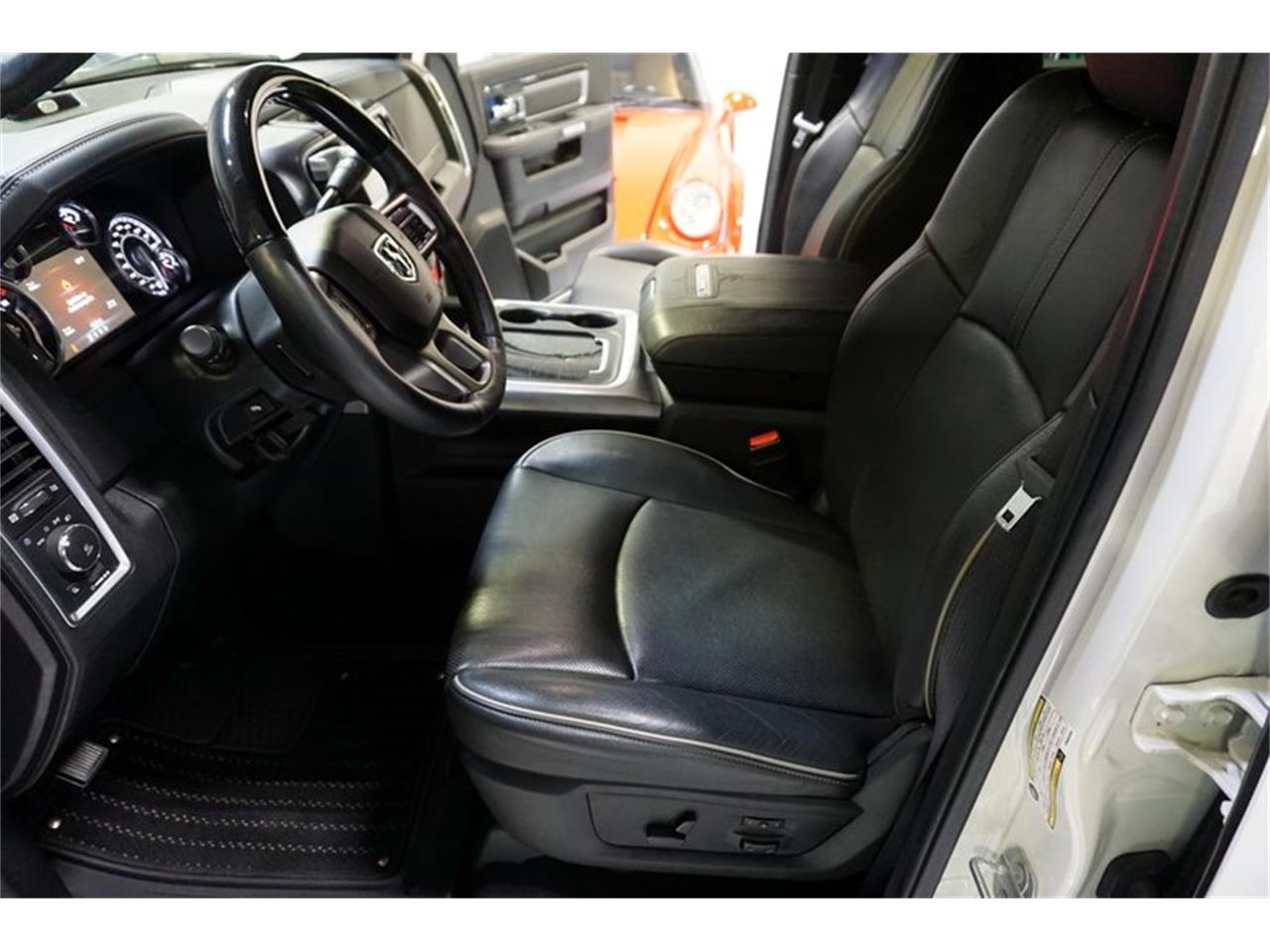 Large Picture of '17 Ram - Q5ZN