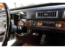 Picture of '75 Fleetwood - QBOF