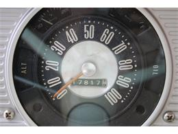 Picture of '66 F100 - QBOK