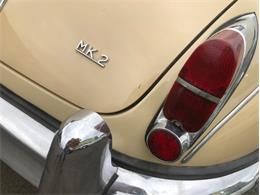 Picture of '67 Mark II - Q5F6