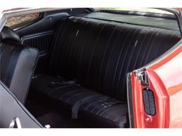 Picture of '70 Chevelle - QBOP