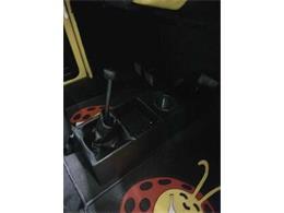 Picture of '69 Beetle - QBPO
