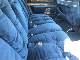 Picture of '75 Fleetwood Brougham - QBPR