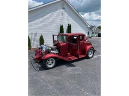 Picture of '32 Coupe - QBQ0