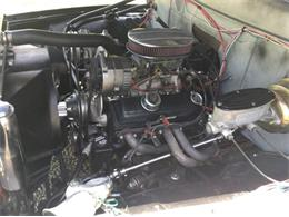 Picture of '53 F100 - QBQ7