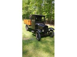 Picture of '26 Model T - QBQF