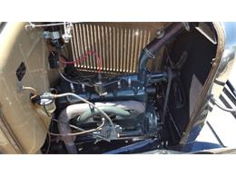 Picture of 1931 Ford Model A Offered by Classic Car Deals - QBQG