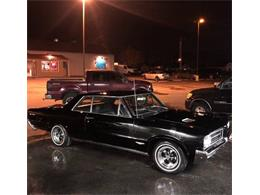 Picture of '64 GTO - QBRB