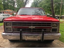 Picture of '85 C10 - QBRH