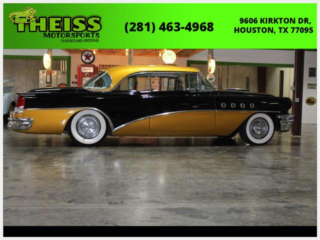 Picture of 1955 Super located in Texas - $40,000.00 Offered by  - QBSH