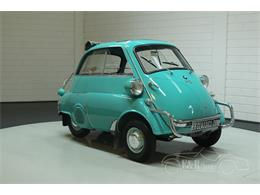 Picture of '59 Isetta - QBSN