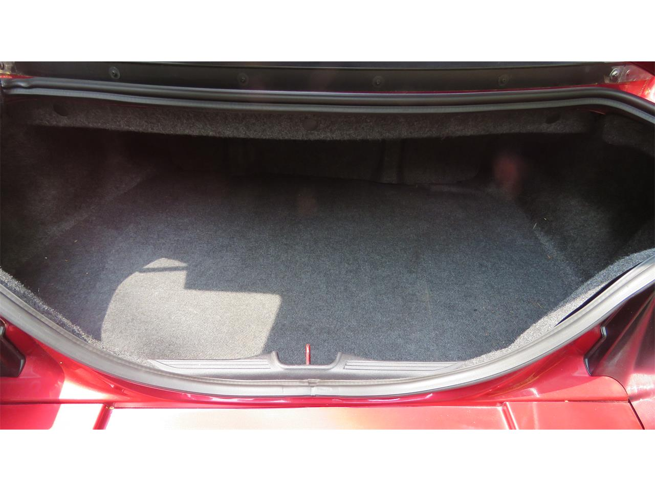 Large Picture of 2004 Ford Mustang SVT Cobra - $23,000.00 Offered by a Private Seller - QBSO