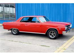 Picture of '65 Chevelle - QBSS
