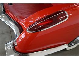 Picture of '59 Corvette - QBSW