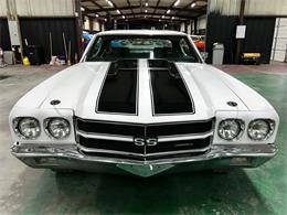 Picture of Classic 1970 Chevelle - $29,000.00 - QBT6